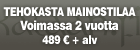 Aimo Tieto Oy